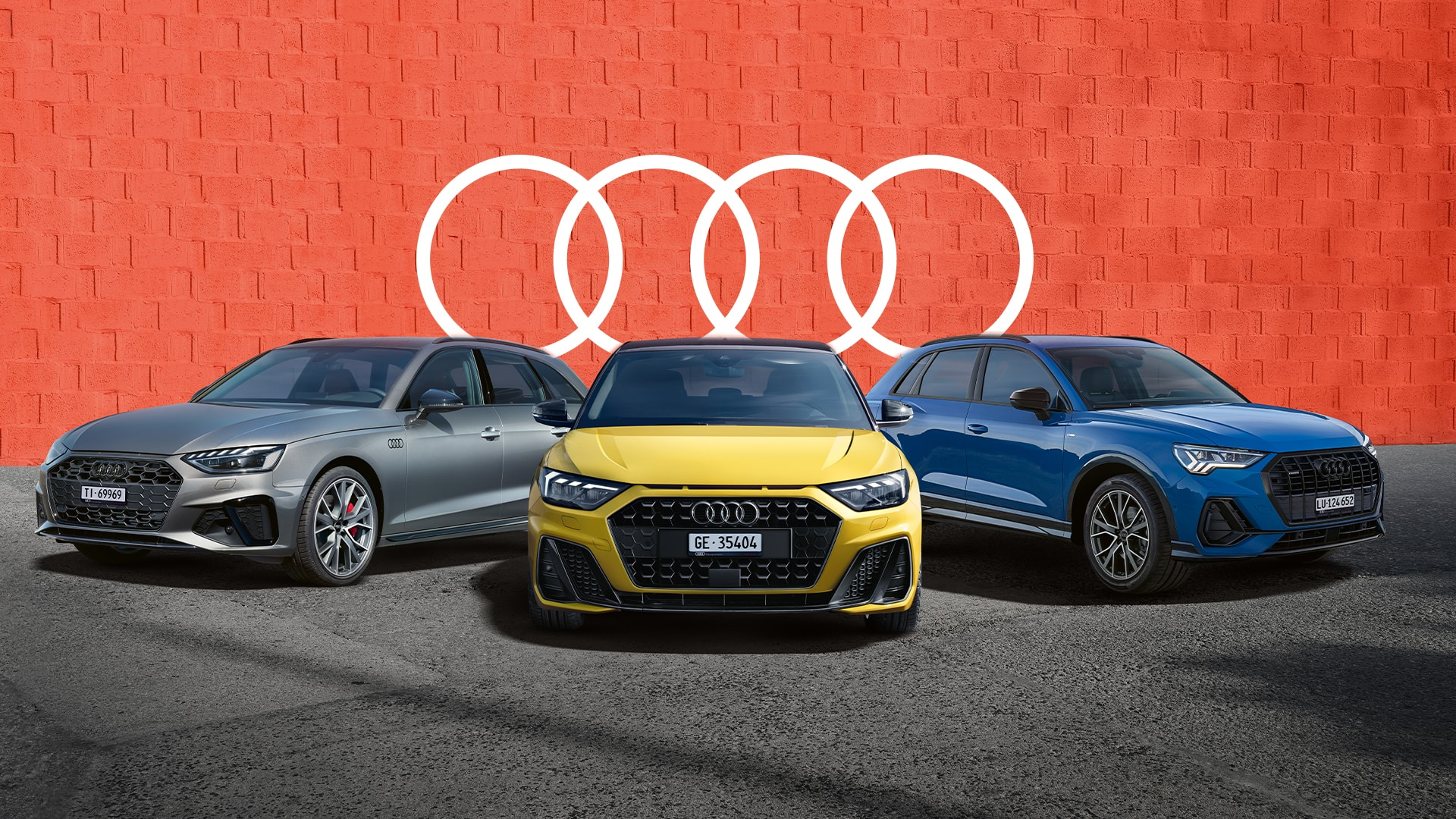 Audi_SoMo_Attraction2020_Mobile_Range.jpg