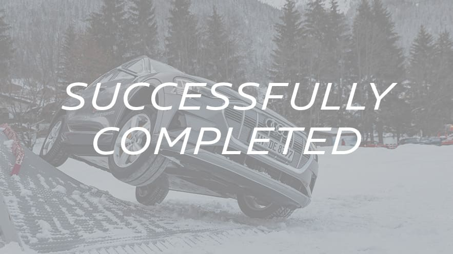 succesfullycompleted.jpg