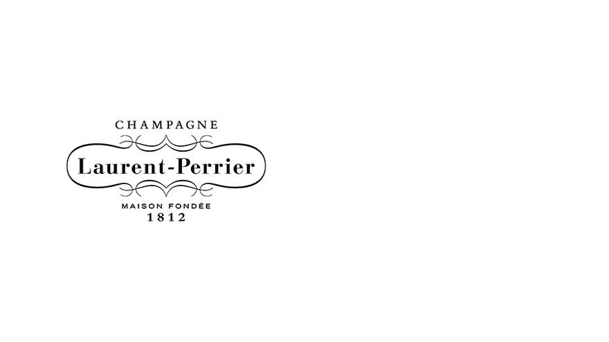 laurent-perrier_883x496px.jpg