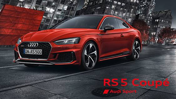 RS5_Coupe_Flyer_563x317px.jpg