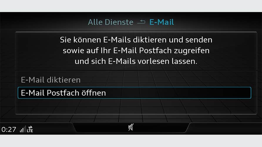 EMAIL_DE_ScreenShot_20151203_002709_AUDI_CONNECT_DISTRIBUTED_SERVICE_prOn.jpg