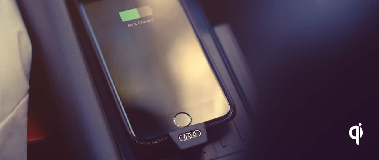 coque iphone 7 audi tt