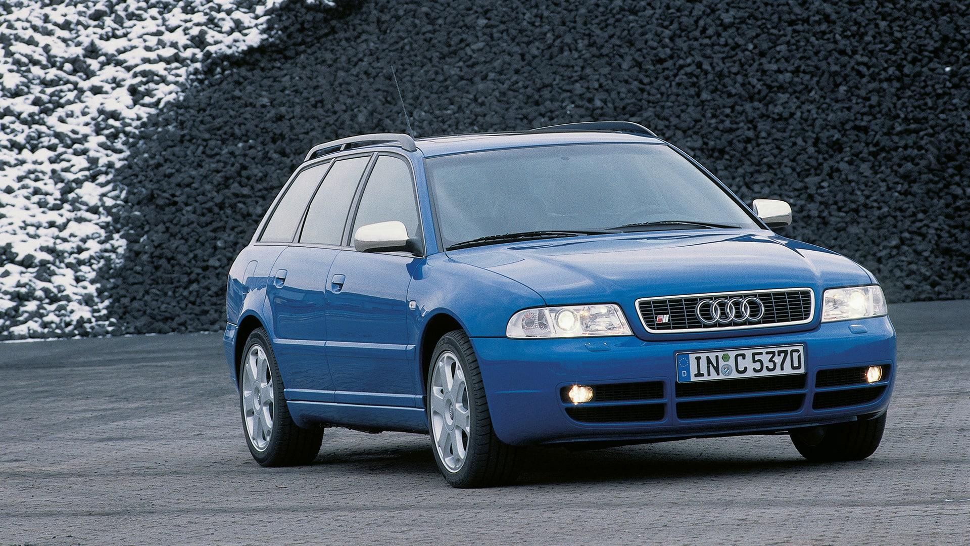 Audi S4 Technische Daten 2003 audi a t vwvortex fs ft 2003 audi