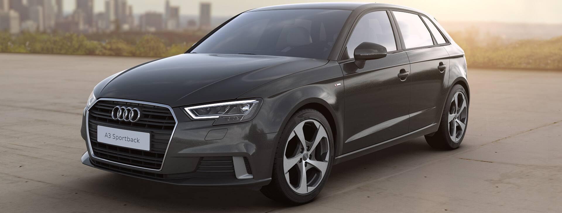 nouvelle audi s1 2018 new car models 2019 2020. Black Bedroom Furniture Sets. Home Design Ideas