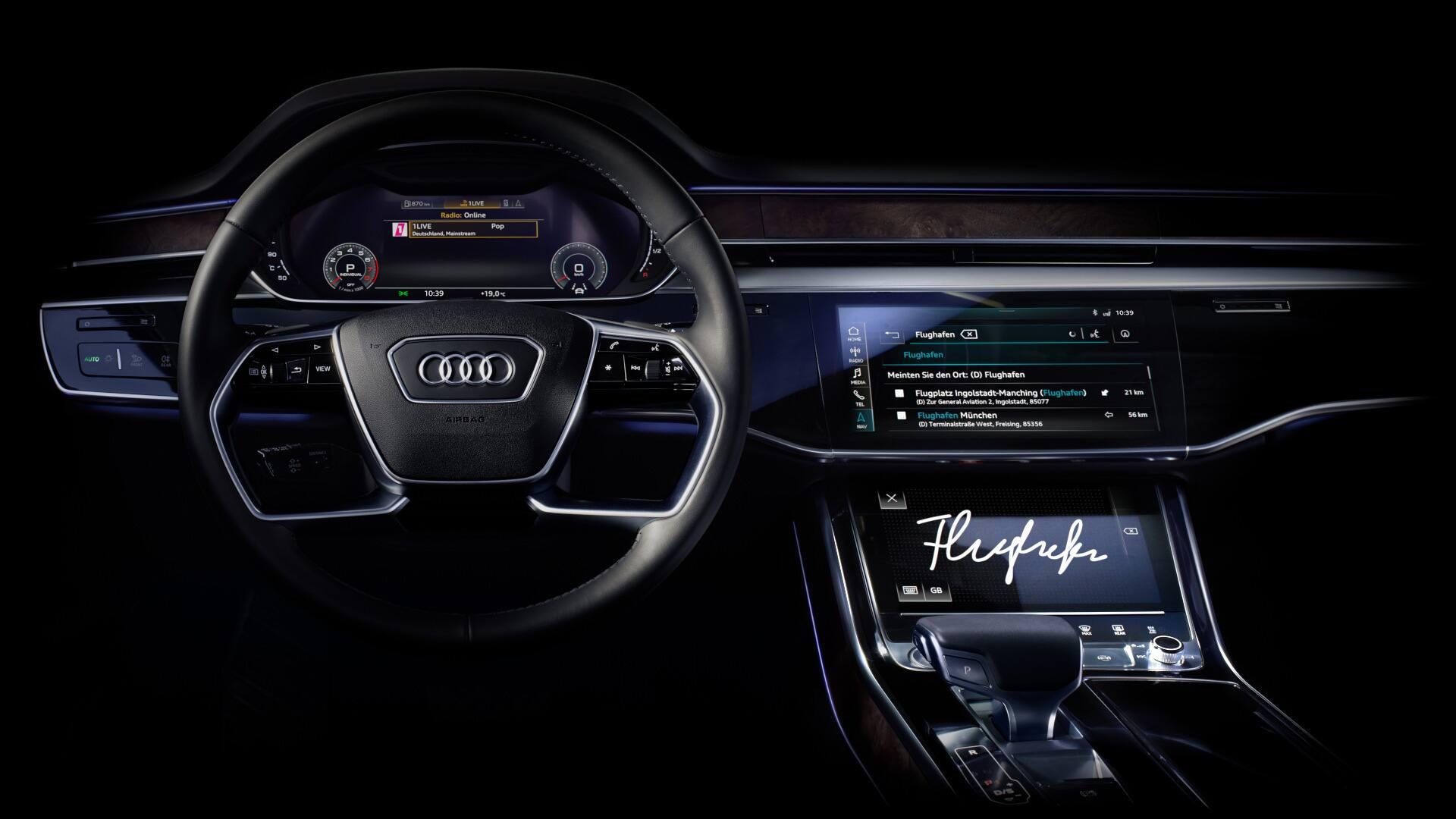 A8 Gt A8 Gt Audi Suisse