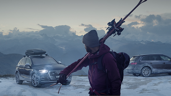03_AW18_Audi_Winter-Check_563x317px_dfi.png