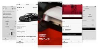 myAudi-App_Collage_320x160px.jpg