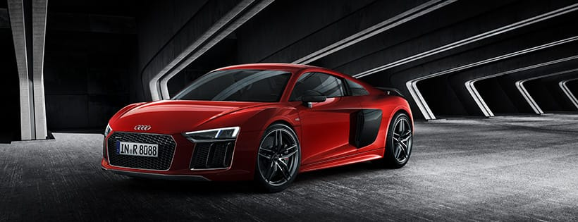 r8-coupe-new.jpg