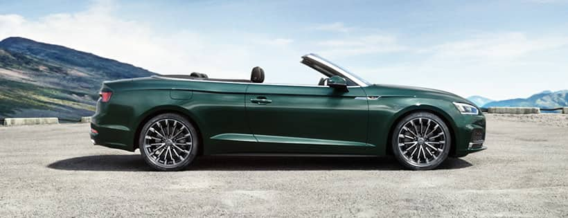 820x315_flyout_A5_cabriolet.jpg