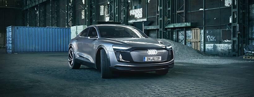 820x315_170830_Audi_etron_Sportback_concept_3_4_front.jpg