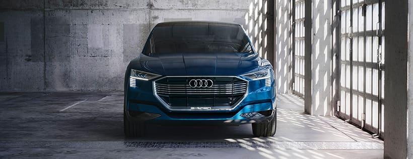 820x315_170912_Audi_etron_quattro_concept_Front.jpg
