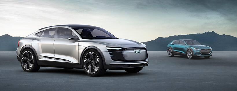 concept-cars.jpg